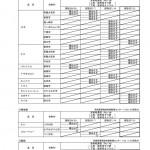 20110725-ibaraki-2