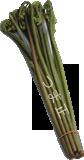 warabi160