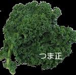 Kale160