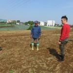 20160529-farm (2)
